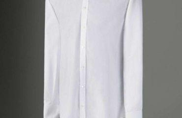 La camicia da Matrimonio