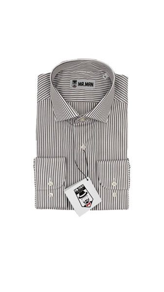 camicia uomo mr.man