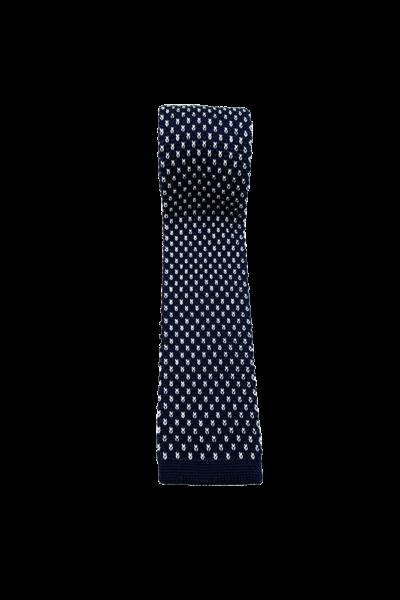 cravatta lana Misterman