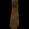 cravatta misterman