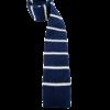 lunghezza cravatta