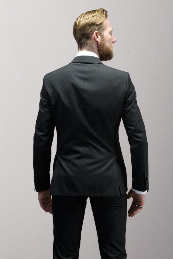 nodi cravatta Mr.Man