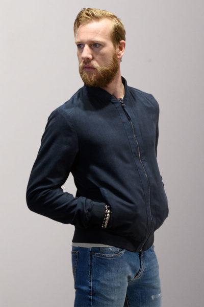 Mr.man abbigliamento uomo