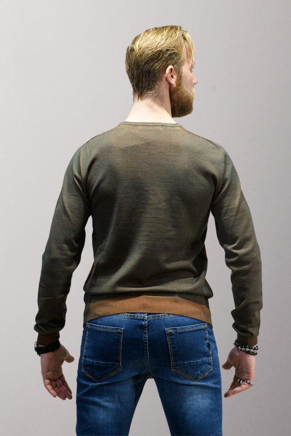maglione uomo