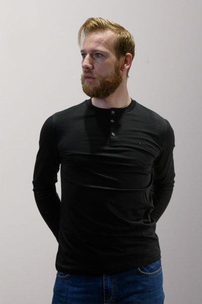 giacca grigia abbinamento