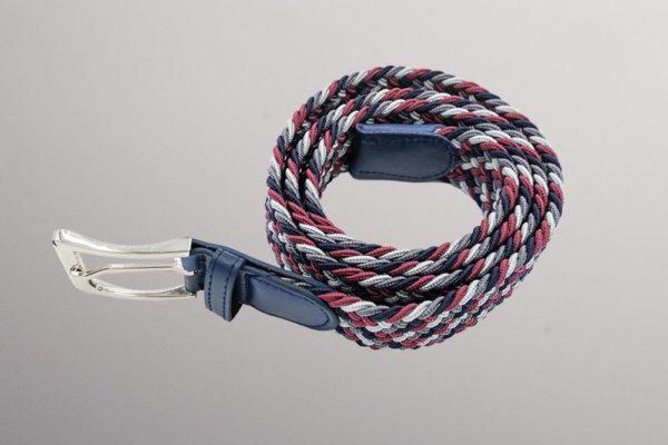 cintura corda