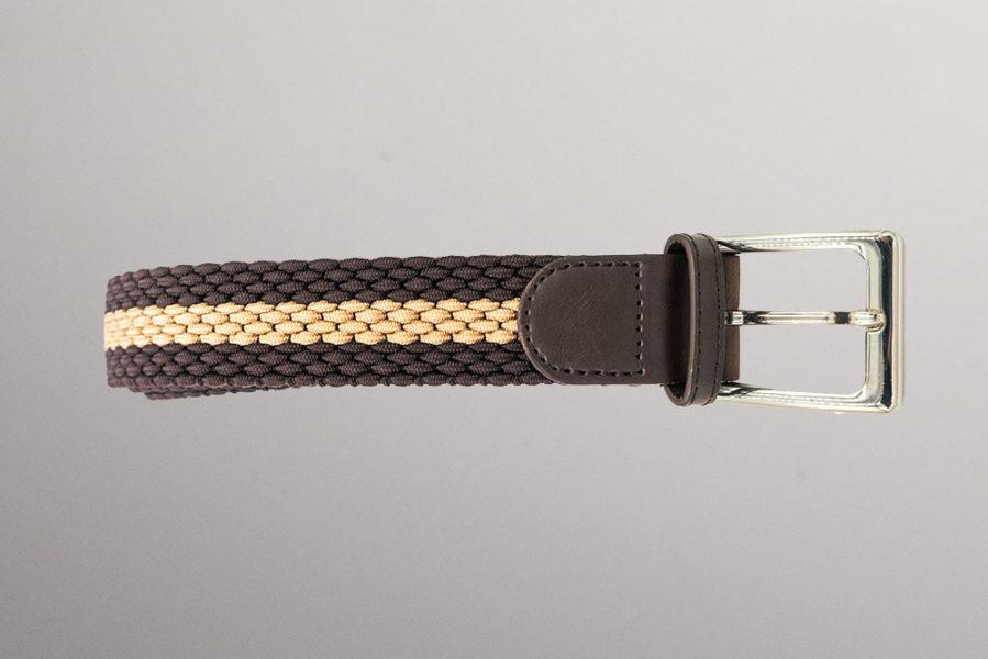 accessori uomo | cintura