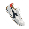 Mr.Man scarpe da uomo