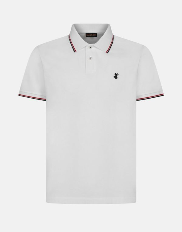 polo save the duck mrman