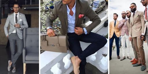 https://www.misterman.it/misure-giacca-uomo-come-scegliere-la-taglia-giusta/