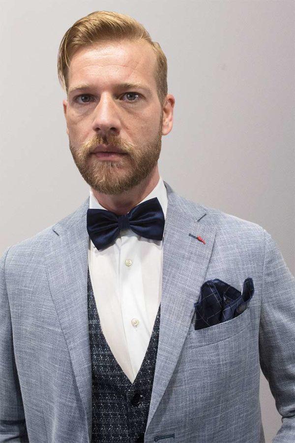 abbigliamento uomo castelfranco